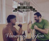 Battle_of_the_century